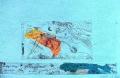 i-sogni-galleggiano-2000